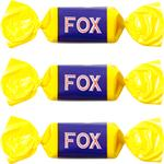 Fox 1kg
