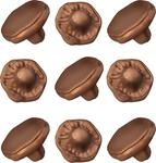Skumkantarell med choklad 1,1kg