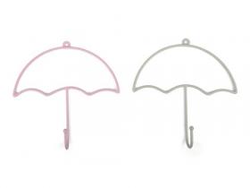 Hängare -paraply