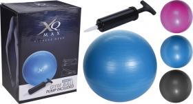 Gymboll 65 cm