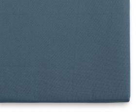 Lakan 150x250cm Marinblå