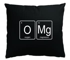 Örngott -O Mg