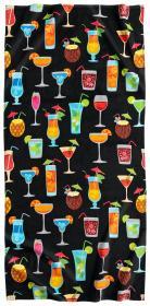 Badlakan -Cocktail
