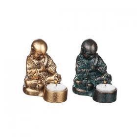 Ljushållare Shaolin