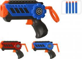 Pistolset -Dart Gun