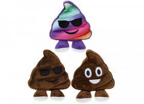 Kudde -Emoji