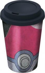 Resemugg - Pokémon