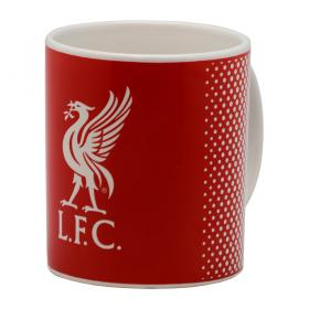 Mugg -Liverpool