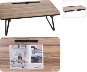 Laptopbord till sängen
