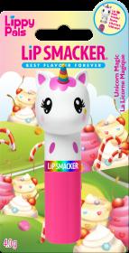 Lip Smacker -Lippy Pals (Unicorn)