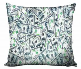 Örngott -Dollar