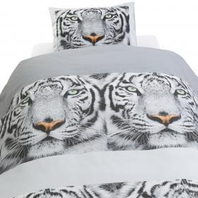 Bäddset Tiger