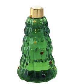 Pumptvål -Julgran