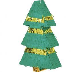 Piñata -Julgran 45cm
