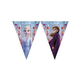 Girlang -Frozen 2
