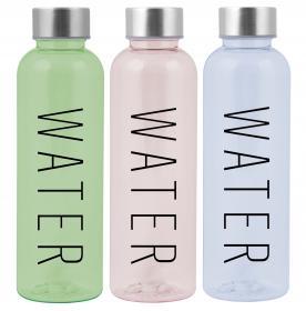 Drickflaska WATER
