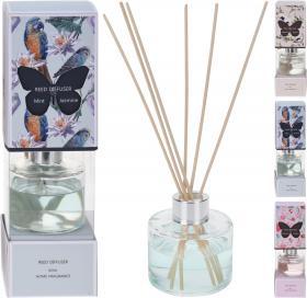 Perfume diffuser 80 ml
