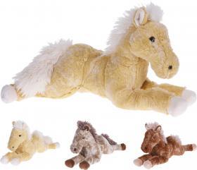 Gosedjur -Häst 43 cm