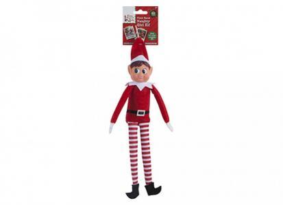 Elf On The Shelf Sverige Köpa