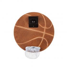 Kapsylöppnare -Basketkorg