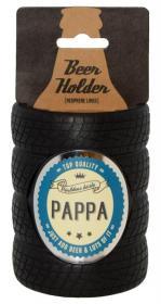Ölhållare Däck (Pappa)