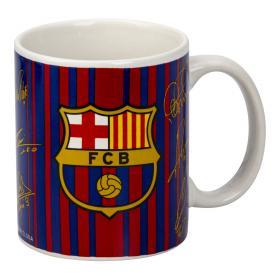 Mugg -FC Barcelona