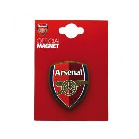 Kylskåpsmagnet -Arsenal