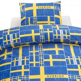 Bäddset -Svea