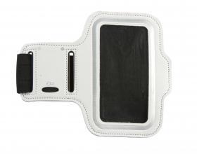 Sportarmband för smartphone