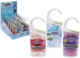 Hängande -Air freshener