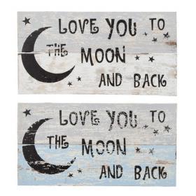 Tavla -Love you