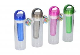 Dryckesbehållare BPA FREE