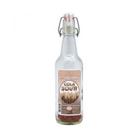 Candy Shot -Cola Sour