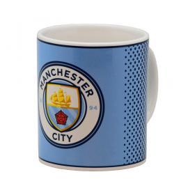 Mugg -Manchester City