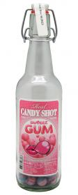 Candy Shot BUBBLE GUM