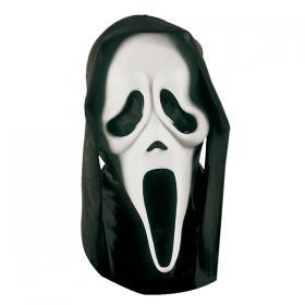 Halloween -Scream