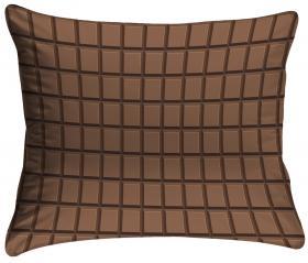 Örngott -Choklad