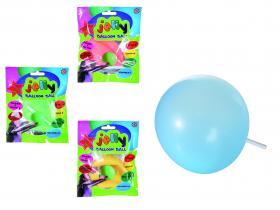 Uppblåsbar bubbla -YoYo boll