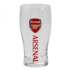 Ölglas -Arsenal