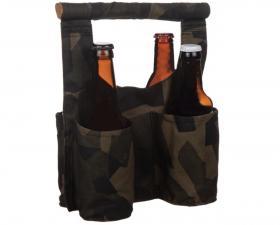 Flaskhållare -M90
