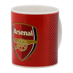 Mugg -Arsenal