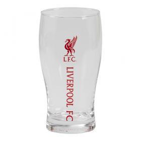 Ölglas -Liverpool