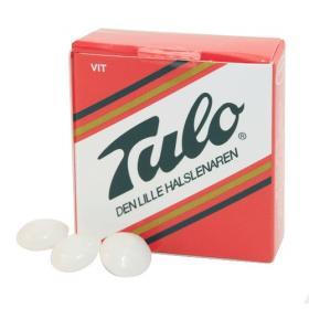 TULO classic 25g