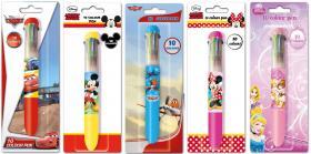 Färgpenna Disney