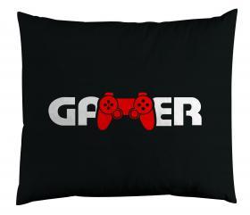 Örngott 50x60 -Gamer