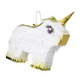 Piñata -Unicorn