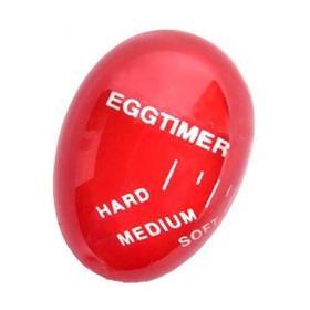 Äggtimer