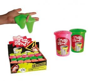 Slime -soptunna