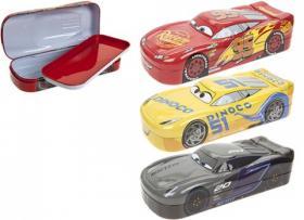 Pennskrin -Cars