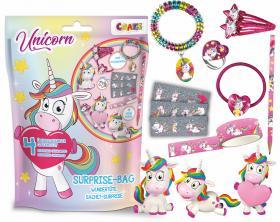 Överraskningspåse -Unicorn